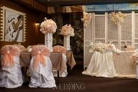 Ресторан для свадьбы в Туле. Выбираем особенное место для важного дня, Фото: 3