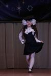 «Мини Мисс Тула-2013» - Тихонова Катя!, Фото: 12
