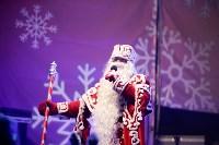 Битва Дедов Морозов и огненное шоу, Фото: 22
