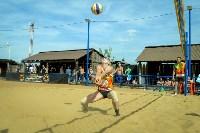 Турнир по пляжному волейболу TULA OPEN 2018, Фото: 99