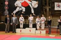 Чемпионат и первенство Тульской области по карате, Фото: 8