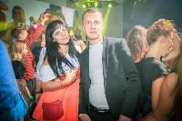 """Группа """"Серебро"""" в клубе """"Пряник"""", 15.08.2015, Фото: 138"""