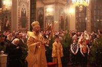 Рождественские богослужения, Фото: 56