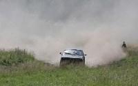 Тульские улетные гонки. 26.07.2015, Фото: 37