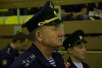 Соревнования по стрельбе в ТулГУ, Фото: 5