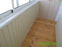Проектное бюро «Монолит»: Капитальный ремонт балконов в Туле, Фото: 25