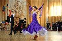 Танцевальный праздник клуба «Дуэт», Фото: 34