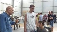 Туляки взяли золото на чемпионате мира по русским шашкам в Болгарии, Фото: 21