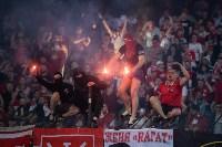 """""""Арсенал"""" - """"Спартак"""" 3:0, Фото: 177"""