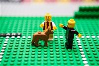"""""""Арсенал"""" из """"Лего"""", Фото: 2"""