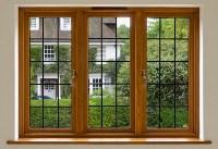 Оконные услуги в Туле: новые окна, просторный балкон, и ремонт с обслуживанием, Фото: 8