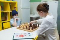 Тульская детская областная клиническая больница , Фото: 4