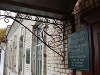 Крапивенский краеведческий музей, Фото: 2