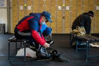 Закрытие Губернского катка, Фото: 34