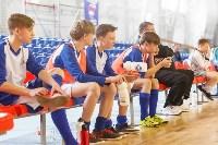 XI чемпионата по футболу «Будущее зависит от тебя», Фото: 3