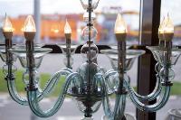 Магазин «Добрый свет»: Купи три люстры по цене двух!, Фото: 40
