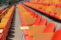 Арсенал - Локомотив: Текстовая трансляция матча 13.05.2018, Фото: 7