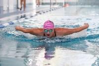 Встреча в Туле с призёрами чемпионата мира по водным видам спорта в категории «Мастерс», Фото: 5