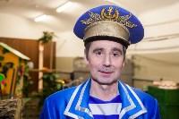 """""""Тайна пирата"""" в Тульском цирке, Фото: 29"""