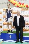 Турнир по греко-римской борьбе на призы Шамиля Хисамутдинова., Фото: 64