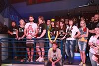 """Отбор на """"Нашествие-2014"""". 31.05.2014, Фото: 76"""