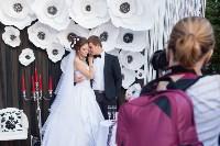 Парад невест-2015, Фото: 22