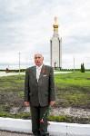 Экскурсия в прошлое: военно-исторический тур для ветеранов, Фото: 220