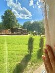 Маршрут выходного дня: где отдохнуть в Тульской области?, Фото: 6