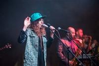 Фестиваль Крапивы - 2014, Фото: 59