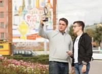 Московские блогеры в Туле 26.08.2014, Фото: 60