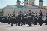 День Победы в Туле, Фото: 113