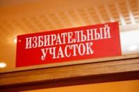 Выборы-2014, Фото: 11