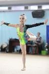 Соревнования «Первые шаги в художественной гимнастике», Фото: 37