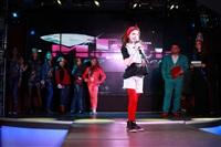 Алина Чилачава представит Тулу на шоу «Топ-модель по-детски», Фото: 38