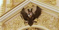 Послание президента РФ. 12 декабря 2013, Фото: 5