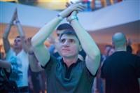 Туляки вспомнили культовую группу Depeche Mode, Фото: 9