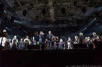 БИ-2 в Туле с симфоническим оркестром, Фото: 43