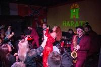 День рождения тульского Harat's Pub: зажигательная Юлия Коган и рок-дискотека, Фото: 36