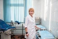 Центр новых медицинских технологий, Фото: 6