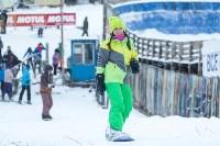 Зимние забавы в Форино и Малахово, Фото: 76