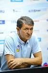 «Арсенал» Тула - «Волгарь» Астрахань - 1:1, Фото: 75