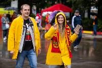 Матч «Арсенал» – «Динамо»: большой фоторепортаж, Фото: 23