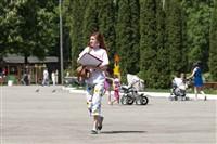 Фестиваль дворовых игр, Фото: 150