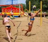 Пляжный волейбол 18 июня 2016, Фото: 26