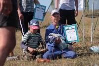 Кубок Тульской области по рыболовному спорту, Фото: 109