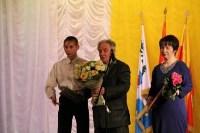 Празднование 65-летия поселка Первомайский, Фото: 3