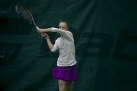 Теннисный турнир Samovar Cup, Фото: 17