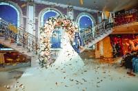 Свадебные секреты, Фото: 9