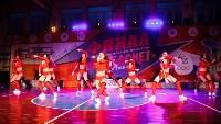 Плавск принимает финал регионального чемпионата КЭС-Баскет., Фото: 108