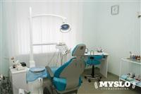 Триумф Дент, стоматологическая клиника, Фото: 4